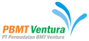 banner logo pbmt ventura