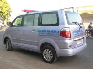 ambulans-binamas