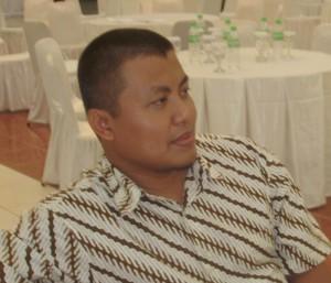 Ahmad Sumiyanto